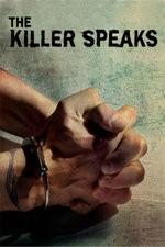 The Killer Speaks: Season 1
