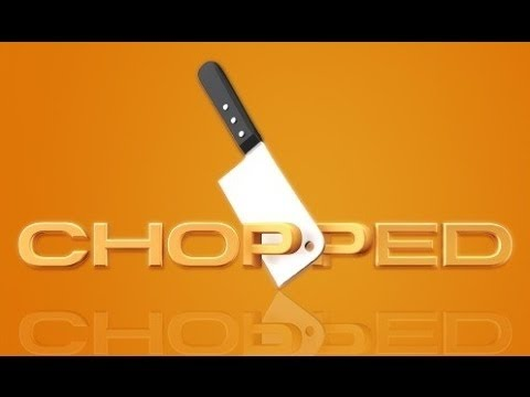 Chopped: Season 20