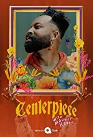 Centerpiece: Season 1