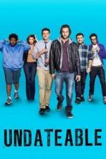 Undateable: Season 1