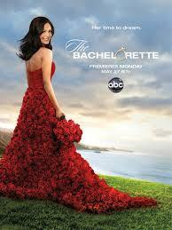 The Bachelorette: Season 9