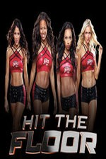 Hit The Floor: Season 1