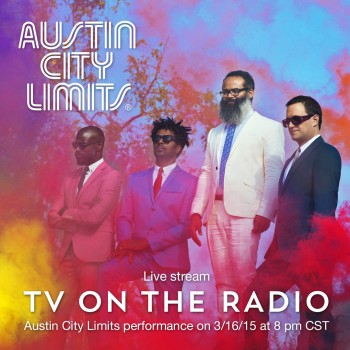 Austin City Limits: Season 40