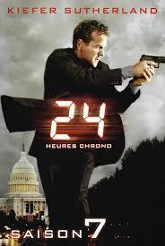 24: Season 7