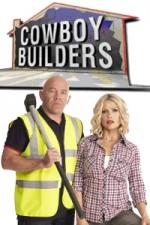 Cowboy Builders: Season 6