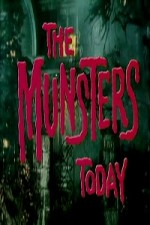 The Munsters Today: Season 1