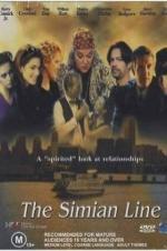 The Simian Line