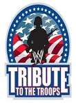 Wwe Tribute To The Troops