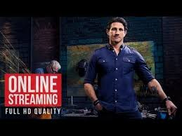 Forged In Fire: Season 1