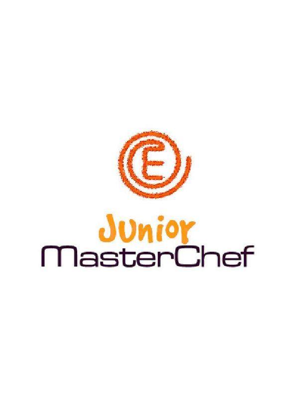 Junior Masterchef: Season 7