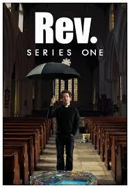 Rev.: Season 1