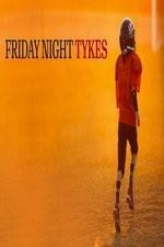 Friday Night Tykes: Season 2