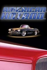 American Hot Rod: Season 4
