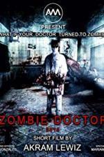 Zombie Doctor