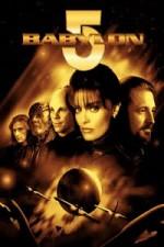 Babylon 5: Season 1