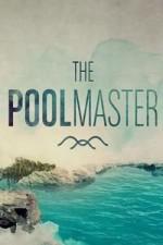 The Pool Master: Season 2