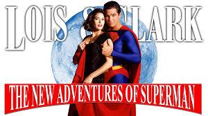 Lois & Clark: The New Adventures Of Superman: Season 3
