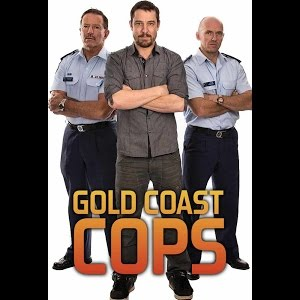 Gold Coast Cops: Season 2