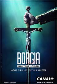 Borgia: Season 2