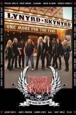 One More For The Fans! Celebrating The Songs & Music Of Lynyrd Skynyrd