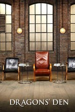 Dragons Den (uk): Season 15