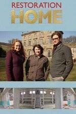 Restoration Home: Season 3