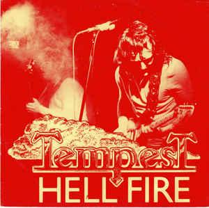 Hellfire 1984