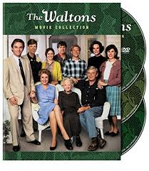 The Waltons: Season 7
