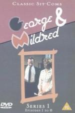 George & Mildred: Season 5