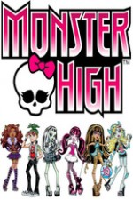 Monster High: Season 4