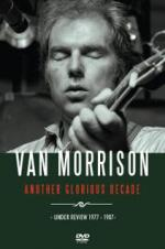 Van Morrison: Another Glorious Decade