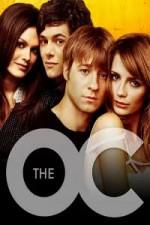 The O.c.: Season 1