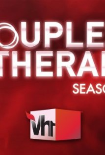 Couples Therapy: Season 1