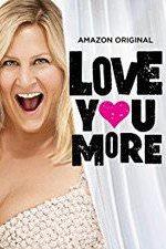 Love You More: Season 1