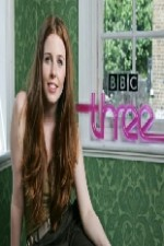 Stacey Dooley In The Usa: Season 1