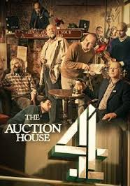 The Auction House: Season 2