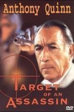 Target Of An Assassin