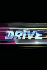 Drive (2016): Season 1