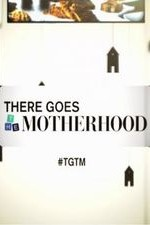 There Goes The Motherhood: Season 1