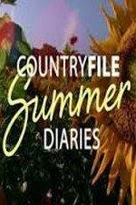 Countryfile Summer Diaries: Season 2