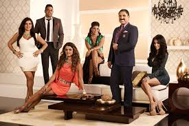 Shahs Of Sunset: Season 2