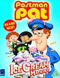 Postman Pat: Season 8