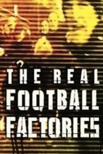 The Real Football Factories: Season 1