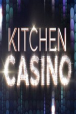 Kitchen Casino: Season 1