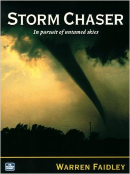 Storm Chasers: Season 5