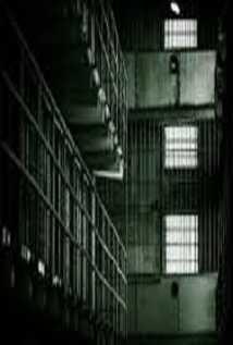 Alcatraz No Way Out