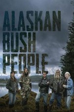 Alaskan Bush People: Season 1