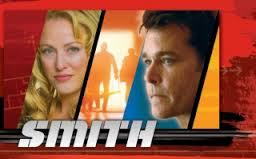 Smith: Season 1