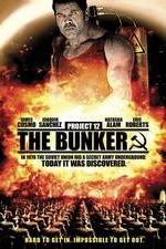 Project 12: The Bunker