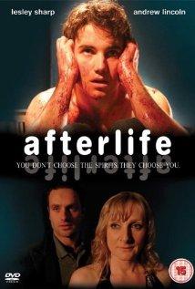 Afterlife: Season 1